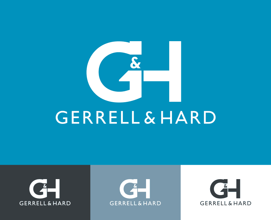 The Gerrell & Hard brand